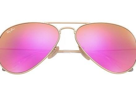 http://articulo.mercadolibre.com.ar/MLA-616304942-anteojos-ray-ban-aviators-fucsia-11268f-espejados-origina-_JM