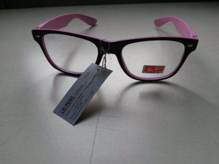 http://articulo.mercadolibre.com.ar/MLA-616063031-armazon-anteojos-wayfarer-clea-en-negro-y-rosa-combinados-_JM