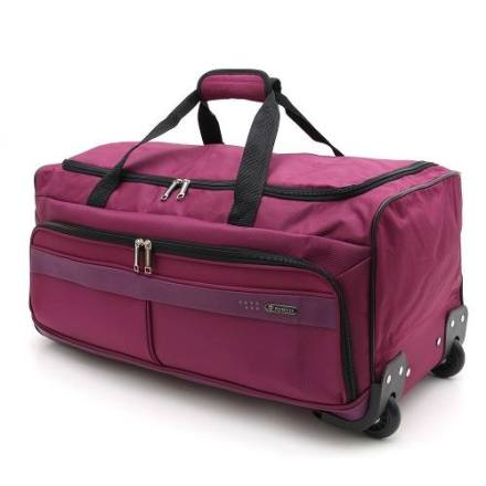 http://articulo.mercadolibre.com.ar/MLA-612487323-bolso-con-ruedas-carro-primicia-sidney-20204-oferta-_JM