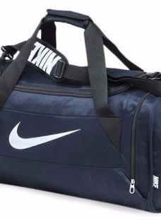 http://articulo.mercadolibre.com.ar/MLA-615831741-bolso-deportivo-nike-modelo-brasilia-6-color-azul-medium-_JM