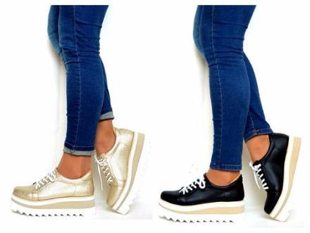 http://articulo.mercadolibre.com.ar/MLA-621922221-botas-mujer-botitas-botinetas-zapatillas-plataforma-goma-_JM