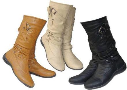 http://articulo.mercadolibre.com.ar/MLA-607999621-botas-urbanas-en-talles-grandes-especiales-41-42-43-y-44-_JM