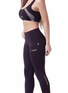 http://articulo.mercadolibre.com.ar/MLA-625428954-calza-larga-mujer-profesional-para-deportes-_JM