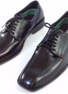 http://articulo.mercadolibre.com.ar/MLA-616422906-calzado-de-vestir-para-hombres-en-cuero-vacuno-oferta-_JM
