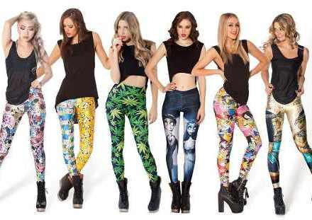 http://articulo.mercadolibre.com.ar/MLA-611845943-calzas-estampadas-lycra-colores-dibujos-anime-galaxia-varias-_JM