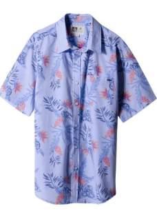 http://articulo.mercadolibre.com.ar/MLA-611153085-camisa-reef-northshore-shirt-hombre-272200285-_JM