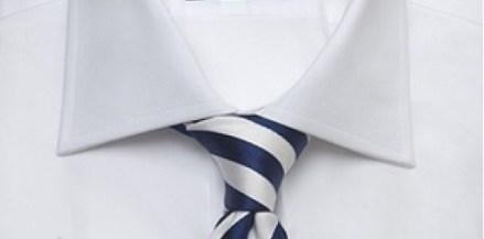 http://articulo.mercadolibre.com.ar/MLA-614572326-camisas-importadas-tommy-hilfiger-arrow-clavin-klein-_JM