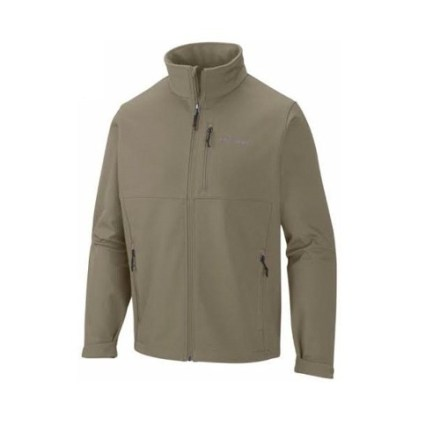 http://articulo.mercadolibre.com.ar/MLA-620945889-campera-columbia-ascender-softshell-impermeable-omni-shield-_JM