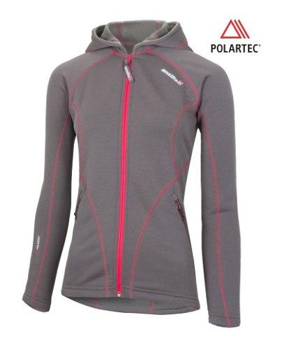 http://articulo.mercadolibre.com.ar/MLA-611389861-campera-polar-ansilta-ergo-con-capucha-mujer-polartec-_JM