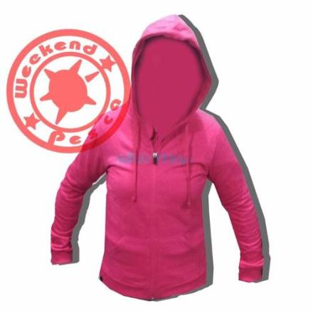 http://articulo.mercadolibre.com.ar/MLA-626980842-campera-salomon-mujer-draw-hoodie-colores-weekendpesca-envio-_JM