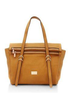 http://articulo.mercadolibre.com.ar/MLA-619793217-cartera-mujer-simil-cuero-dobre-cierre-blaque-_JM