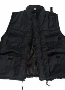 http://articulo.mercadolibre.com.ar/MLA-612489024-chaleco-de-abrigo-con-varios-bolsillos-ideal-moto-o-trabajo-_JM
