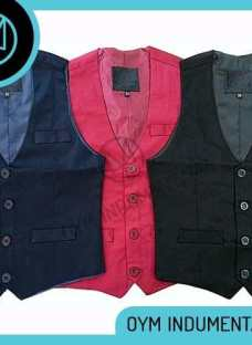http://articulo.mercadolibre.com.ar/MLA-638711042-chaleco-de-vestir-nino-varios-colores-excelente-material-_JM