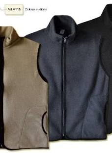 http://articulo.mercadolibre.com.ar/MLA-618725789-chaleco-polar-adulto-talles-xs-s-m-l-xl-_JM