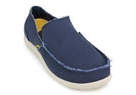 http://articulo.mercadolibre.com.ar/MLA-615438925-crocs-santa-cruz-men-azules-envios-todo-pais-_JM