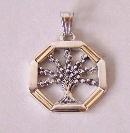 http://articulo.mercadolibre.com.ar/MLA-630227975-dije-arbol-de-la-vida-plata-925-c-oro-_JM