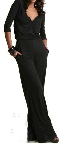 http://articulo.mercadolibre.com.ar/MLA-603711419-enterizo-modelo-business-estilo-urbana-nueva-coleccion-_JM