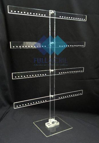 http://articulo.mercadolibre.com.ar/MLA-605641762-exhibidor-bijouterie-aros-de-acrilico-cuaduple-grande-_JM