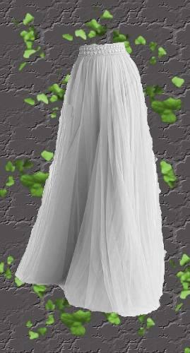 http://articulo.mercadolibre.com.ar/MLA-608560455-falda-pollera-voileraso-vestir-fiesta-cintura-elastizada-_JM