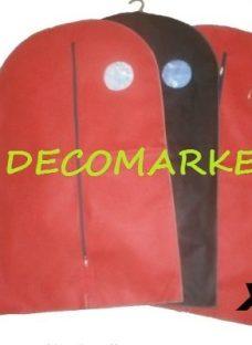 http://articulo.mercadolibre.com.ar/MLA-614498779-funda-traje-vestido-organizador-camisa-ropa-etcx3-reglo--_JM