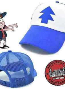 http://articulo.mercadolibre.com.ar/MLA-631165012-gorra-gravity-fall-_JM