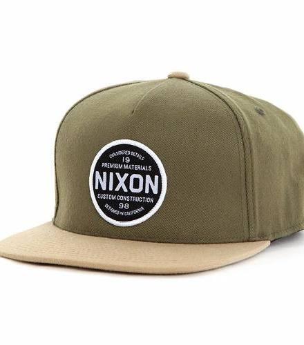 http://articulo.mercadolibre.com.ar/MLA-635759566-gorra-nixon-c2570-333-00-lazaro-110-snapback-hat-_JM