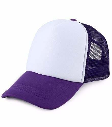 http://articulo.mercadolibre.com.ar/MLA-613092714-gorras-camioneras-trucker-tracker-color-violeta-visera-curvo-_JM