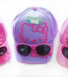 http://articulo.mercadolibre.com.ar/MLA-605066100-hello-kitty-combo-gorro-lentes-uv-infantil-linea-premium-_JM