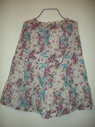 http://articulo.mercadolibre.com.ar/MLA-615005497-hermosas-polleras-estampadas-varios-talles-_JM