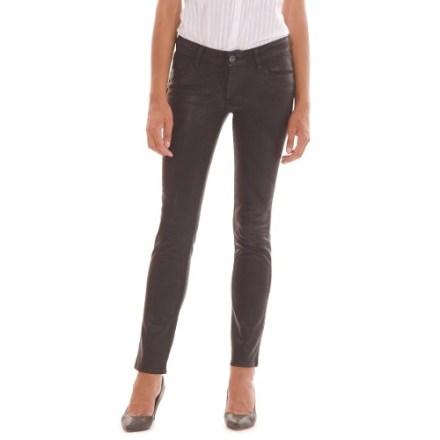 http://articulo.mercadolibre.com.ar/MLA-618449505-jeans-wrangler-molly-bicolor-mujer-_JM