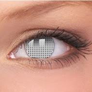 http://articulo.mercadolibre.com.ar/MLA-619140771-lentes-de-contacto-todo-blancos-blind-tipo-rejilla-_JM