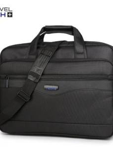 http://articulo.mercadolibre.com.ar/MLA-605794213-maletin-portafolio-porta-notebook-fuelle-travel-tech-_JM