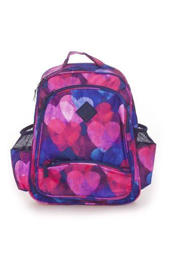http://articulo.mercadolibre.com.ar/MLA-614394391-minimochi-mujer-47-street-corazon-oficial-_JM