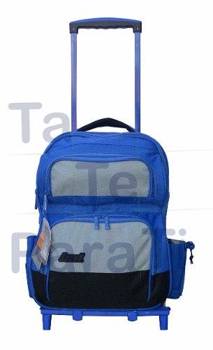 http://articulo.mercadolibre.com.ar/MLA-621026937-mochila-carrito-reforzada-unisex-escolar-6-ruedas-muy-amplia-_JM