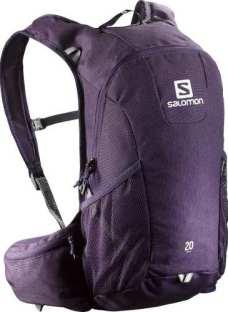 http://articulo.mercadolibre.com.ar/MLA-615719961-mochila-salomon-trail-20-litros-aventura-trekking-running-_JM