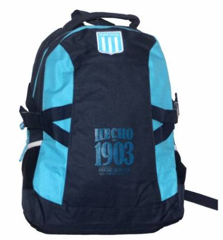 http://articulo.mercadolibre.com.ar/MLA-616682822-mochila-tag-racing-club-175-1207114-_JM
