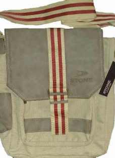 http://articulo.mercadolibre.com.ar/MLA-620413181-morral-bolso-stone-original-art-5413-_JM