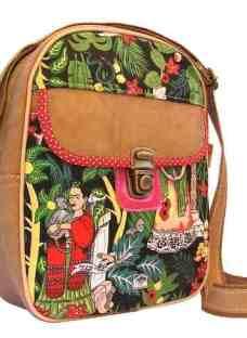 http://articulo.mercadolibre.com.ar/MLA-628377199-morral-frida-khalo-hermosos-_JM