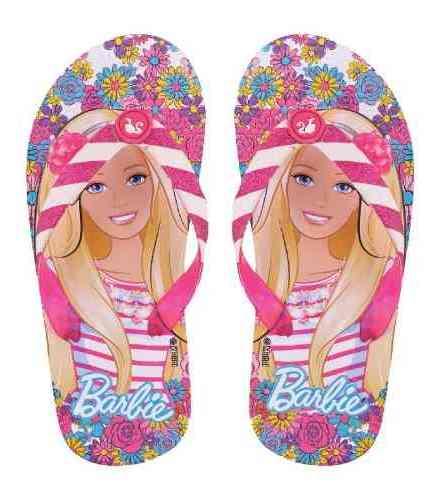 http://articulo.mercadolibre.com.ar/MLA-620978928-ojotas-barbie-originales-footy-_JM