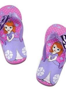 http://articulo.mercadolibre.com.ar/MLA-609037155-ojotas-con-elastico-disney-princesa-sofia-_JM