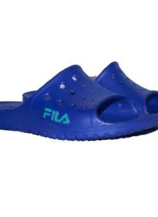 http://articulo.mercadolibre.com.ar/MLA-609905888-ojotas-enzo-fila-azul-francia-azul-oscuro-negras-envios-_JM