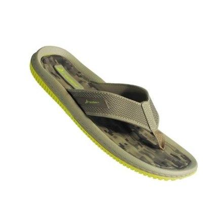 http://articulo.mercadolibre.com.ar/MLA-605721430-ojotas-rider-dunas-viii-81467-81467a-_JM