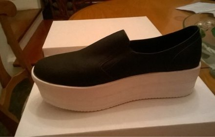 http://articulo.mercadolibre.com.ar/MLA-613937549-panchas-color-negro-talle-38-_JM