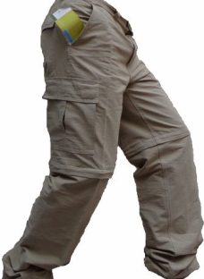 http://articulo.mercadolibre.com.ar/MLA-614929762-pantalon-cargo-desmontable-explora-secado-rapido-pesca-envio-_JM