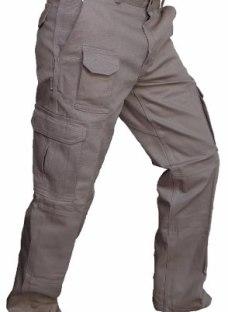 http://articulo.mercadolibre.com.ar/MLA-620600412-pantalon-cargo-explora-reforzado-mejor-del-mercado-bolsillo-_JM