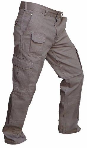 http://articulo.mercadolibre.com.ar/MLA-617955669-pantalon-cargo-intensivo-urbano-trabajo-tiempo-libre-envio-_JM