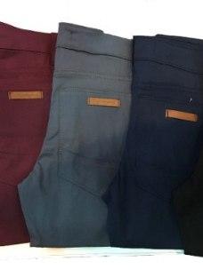 http://articulo.mercadolibre.com.ar/MLA-636019512-pantalon-chupin-gabardina-elastizada-_JM