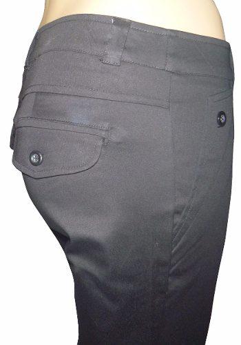 http://articulo.mercadolibre.com.ar/MLA-602891324-pantalon-de-vestir-del-talle-1-al-7-gabardina-elastizada-_JM