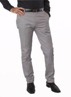 http://articulo.mercadolibre.com.ar/MLA-608483561-pantalon-entallado-100-algodon-jean-cartier-original-_JM