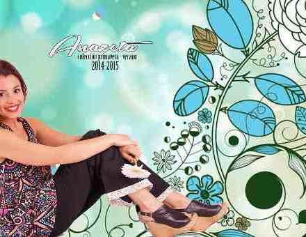 http://articulo.mercadolibre.com.ar/MLA-614944016-pantalon-semi-oxford-divinos-_JM